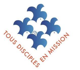 Tous disciples en mission !