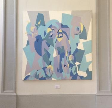 Fresque Autun-Descente de croix_SPIP1000