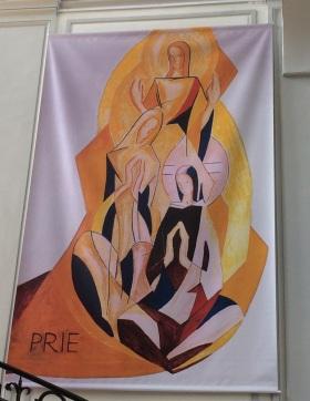 Fresque Autun-Prie_SPIP1000