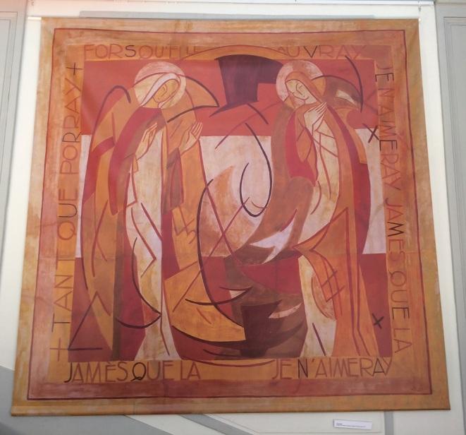 Fresque Autun-Visitation_SPIP1000