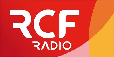 1RCF logo