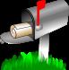 metalmarious-Mailbox