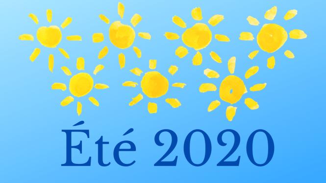 Eté2020