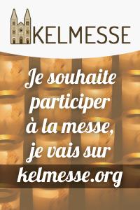 Kelmesse.org